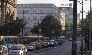 BEOGRAĐANI, PAŽNJA! Zbog Spasovdanske litije OVE ulice su ZATVORENE za saobraćaj! (MAPA)