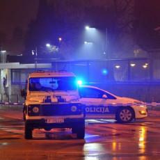BEOGRAĐANINU ODREĐEN PRITVOR: Nakon tuče u Budvi, muškarac optužen za ubistvo u pokušaju