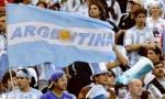 BEZ FUDBALA DVE GODINE: Argentinci kažnjeni zbog poziva maloletne Ruskinje na oralni seks