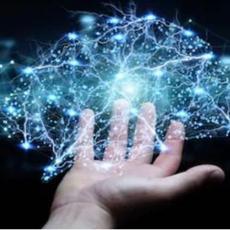 BEZ STRAHA! Pogledajte šta nam sve donosi veštačka inteligencija!