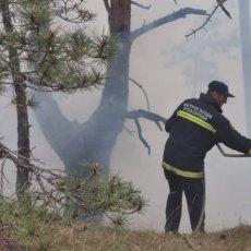 BEZ STRUJE I SIGNALA NA MOBILNIM TELEFONIMA VEĆ DVA DANA: Kritično na zapadu Srbije, čak i meštani gase požare