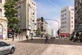 BG: Novi centar prestonice, do sad neviđeno FOTO
