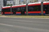BG odgovorio Vučiću: Kupićemo tramvaje sa zadovoljstvom