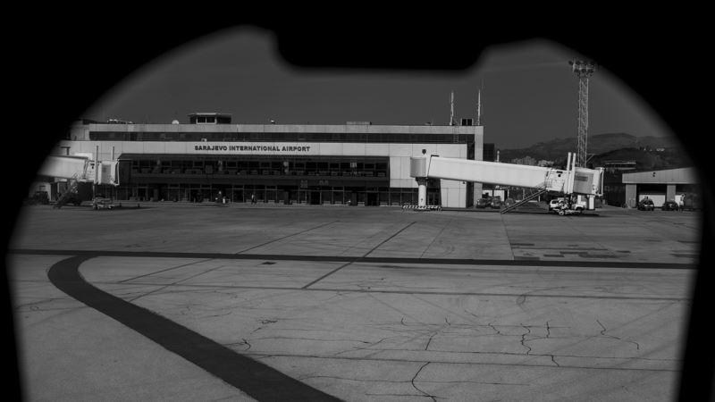 Bh. državljani iz Italije večeras stižu avionom u Sarajevo