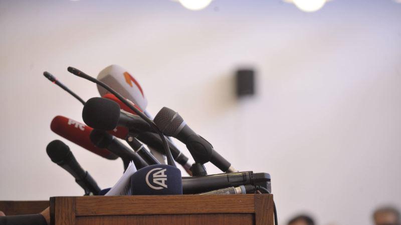 BH novinari traže efikasnije rješavanje napada na novinare