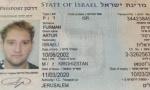 BIA PRIVELA IZRAELCE: Iznosili šut na ulice i prevrtali kontejnere