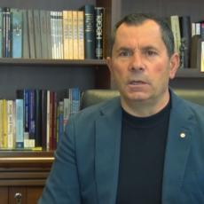 BIĆE NOVIH OPTUŽNICA PROTIV BIVŠIH LIDERA OVK Očekuje se da tužilaštvo u Hagu povuče još jedan potez (VIDEO)