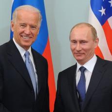 BIĆE TO MARATONSKI RAZGOVOR: Otkriveno koliko dugo će trajati sastanak Putina i Bajdena