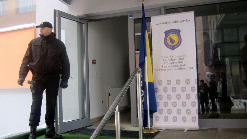 BIH: Podignuta optužnica protiv Marka Kovača zbog zločina u Foči
