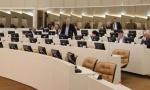 BIH preti još jedna sramota, ponedeljak poslednji rok za prijavu delegacije u PSSE