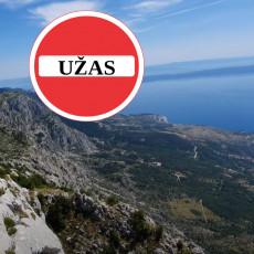 BILA JE DEHRIDRIRANA I UDARILA GLAVOM O KAMENI PRAG U Hrvatskoj Poljakinja umrla od žeđi - jedna odluka koštala je života