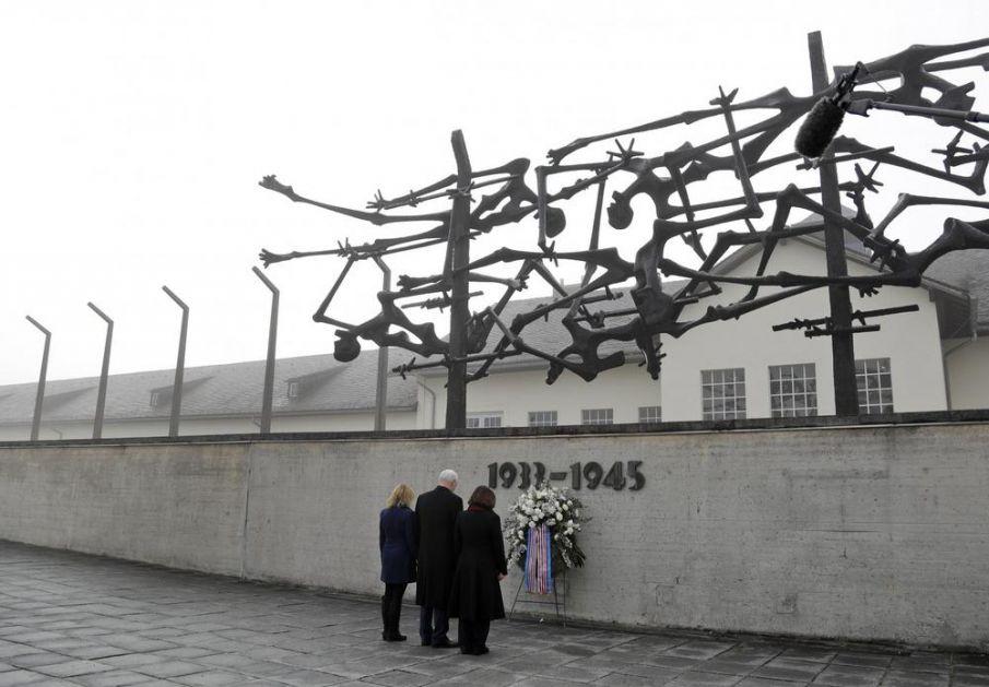 BILE SU OBIČNE ŽENE, A ONDA SU POSTALE ZVERI: Čuvarke u nacističkim logorima smrti bile su ozloglašene kao brutalne mučiteljke