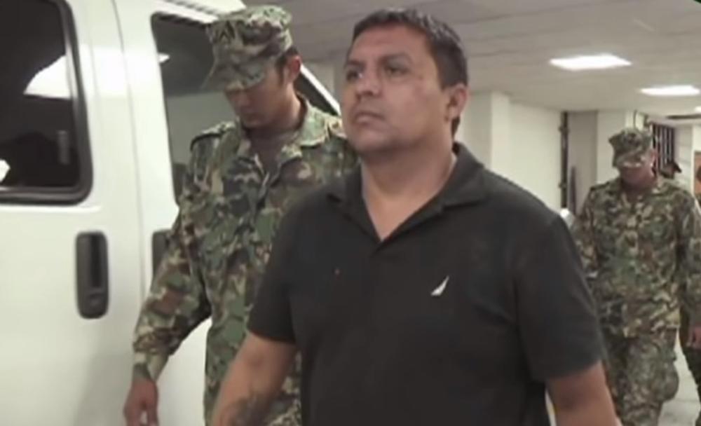 BILI SU EL ČAPOVA NOĆNA MORA: Najokrutniji meksički kartel ubijao surovom metodom ČORBA, a bebu jednog rivala su stavili u mikrotalasnu (VIDEO)