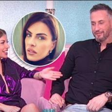 BILO JE UNAPRED DOGOVORENO! Edo i Dragana konačno PRIZNALI SVE: Zilha me nikada ne bi... (VIDEO)