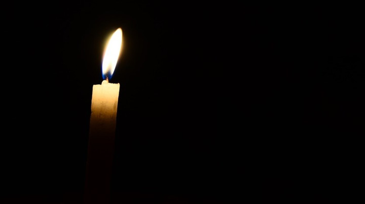 BIO JE SIN, BRAT I PRIJATELJ! Sportista preminuo u 27. godini
