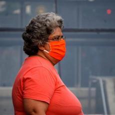BIOLOŠKA FUKUŠIMA: Više od 4.000 umrlih u samo jednom danu - korona VAN KONTROLE u najnaseljenijoj zemlji Južne Amerike