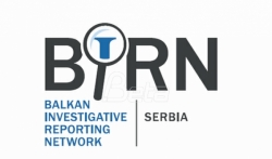 BIRN: Albanac sa Kosova priznao da je bio član ISIS-a