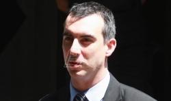 BIRN: Orlić nije prijavio platu iz Ćuprije