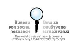 BIRODI: Vučić i Pink udruženo dezinformišu javnost