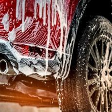 BITI VOZAČ POSTAJE PRAVI LUKSUZ! Novi udar na džep: Poskupelo pranje kola