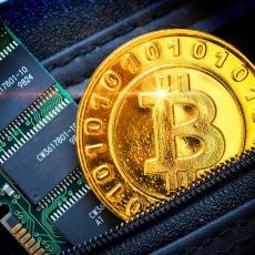 BITKOIN JE OTVORIO VRATA ZA VELIKE IGRAČE: OVAKO funkcionišu državne kripto valute i ovo je njihova budućnost!