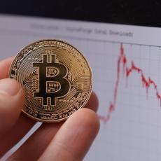 BITKOIN ŠPANSKO SELO ZA INVESTITORE: Ne znaju šta su blokčejn rudarenje i nodovi, ali kupuju kriptovalutu
