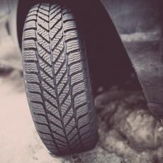 BITNA VEST ZA SVE VOZAČE! Od prvog maja nove oznake na pneumaticima
