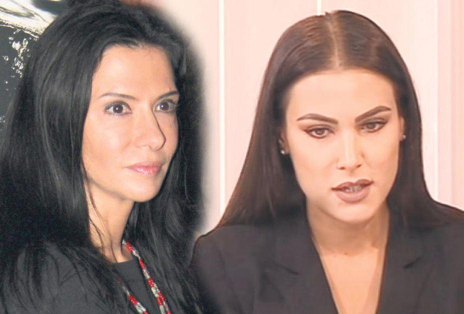 BIVŠA SARADNICA SAŠE JANKOVIĆA BRUTALNO VREĐA: Biljana Lukić članicu SNS nazvala presstitutkom i boticom