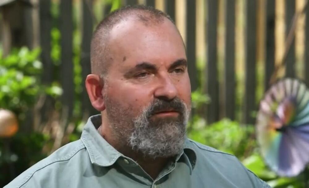 BIVŠI AGENT CIA PROGOVORIO O HAVANA SINDROMU: Ovo je čin rata protiv zvaničnika SAD! Glavni osumnjičeni nije Kuba! VIDEO