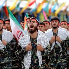 BIVŠI PREDSEDNIK IRANA SE PONOVO KANDIDUJE ZA ŠEFA DRŽAVE: Ostao je upamćen po čvrstom negiranju holokausta!