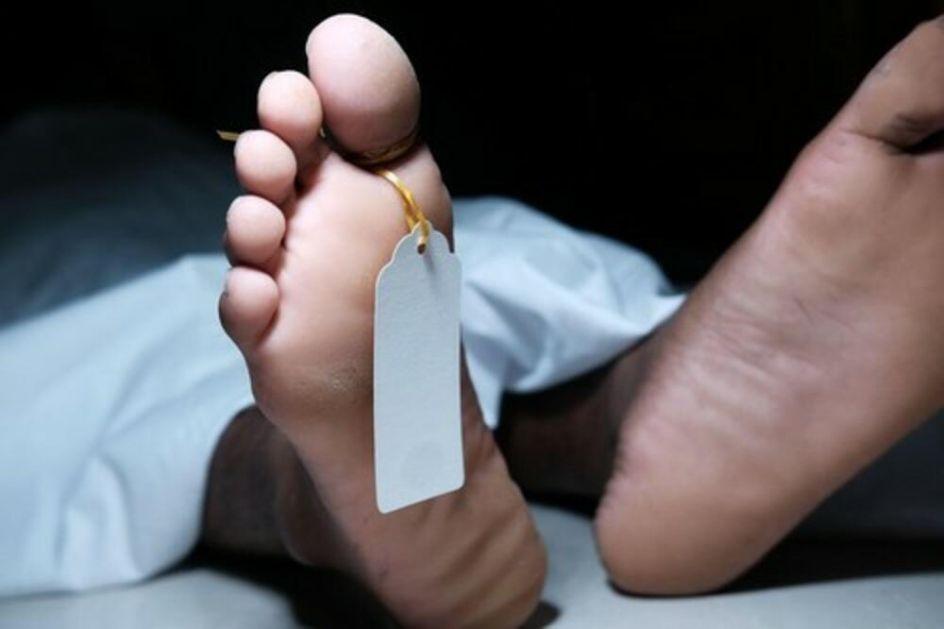 BIZARAN SLUČAJ Čovek koga su tri lekara proglasila mrtvim probudio se pred autopsiju, niko ne zna šta se dogodilo