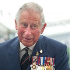BIZARNO! Kad neki Britanac umre, princ Čarls trlja ruke: Ovo je način na koji se prestolonaslednik najviše obogatio