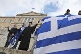 BJRM pretnja za Grčku - smeju nam se zbog toga