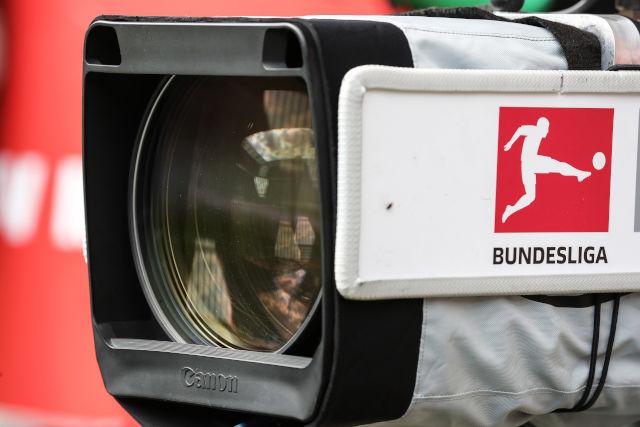 BL - Dortmund još uvek bez jednog od najboljih, prštaće na krcatom Borusija parku, šansa za Srbina u Frajburgu!