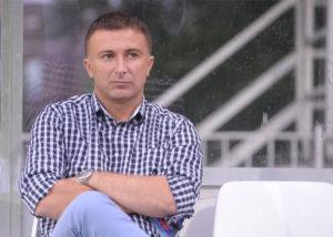 BLICSPORT SAZNAJE Matijašević novi sportski direktor FSS-a, a evo i KO JE PRVI PIK za selektora mladih