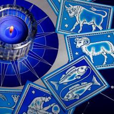 BLIZANAC U FINANSIJSKIM PROBLEMIMA, ŠKORPIJA DUBOKO POGOĐENA! Dnevni horoskop PREDVIĐA ozbiljne PROMENE!