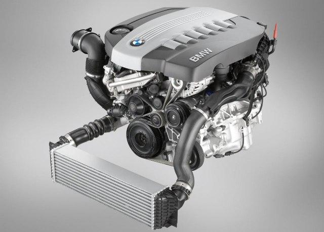 BMW N47 – bavarski biser sa manom