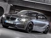 BMW Serije 2 Gran Coupe – bezbedan automobil