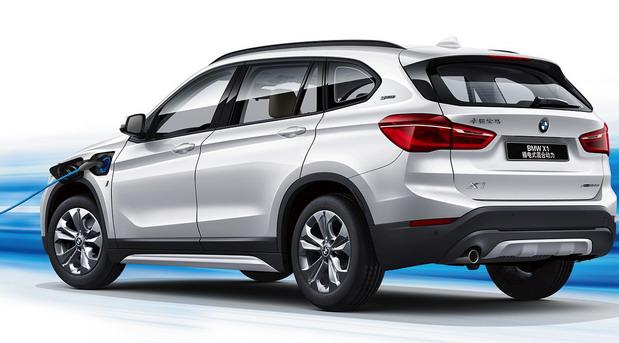 BMW će povećati proizvodnju automobila u Kini