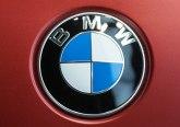BMW i tehnološki džin postaju partneri: Kupovina automobila ubuduće i preko interneta