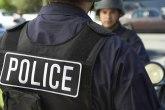 BMW naleteo na pešake na Malti, povređen muškarac iz Srbije i dva dečaka