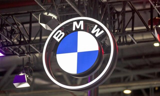 BMW odbacuje automatski menjač s dva kvačila