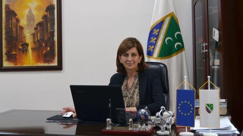 BNV traži od Vlade Srbije hitne mere za oporavak privrede u Sandažku