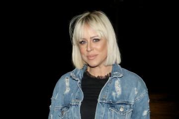 BOLNA ISPOVEST: Slađa Alegro progovorila o PAKLU koji je preživela pre 5 godina