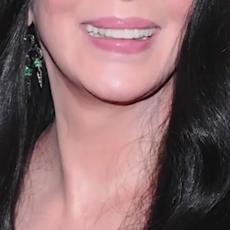 BOLOVI U CELOM TELU, NESANICA! Popularna pevačica ozbiljno BOLESNA - ovo krije od javnosti (VIDEO)