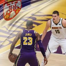 BOMBA U KOLORADU: Denver daje POLA  tima za veliku NBA zvezdu!