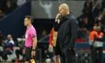 BOMBA U MADRIDU: Perez menja Zidana i dovodi Alonsa?