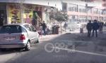 BOMBA ZA BIZNISMENA: Snažna eksplozija u Skadru, povređena i radnica RTCG (VIDEO)