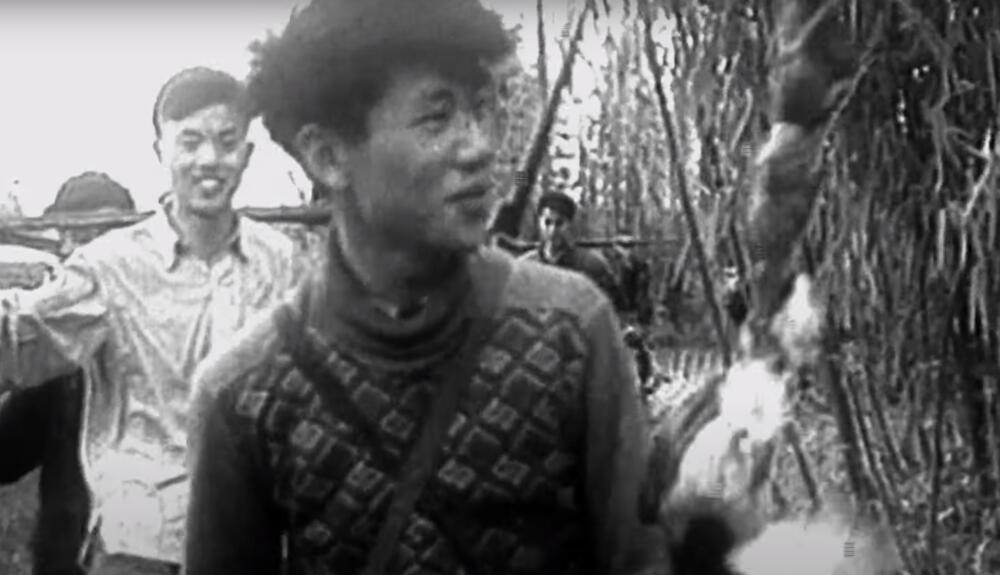 BORBA PROTIV ŠTETOČINA: Kako je Mao objavio rat vrapcima, glađu ubio desetine miliona ljudi i postavio osnove za pojavu korone