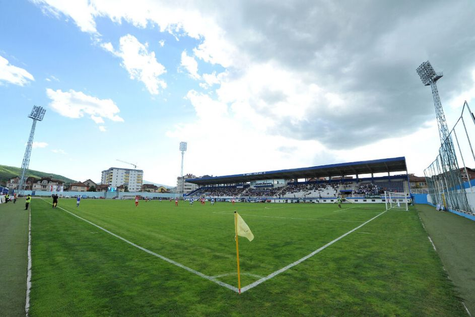 BORBA ZA OPSTANAK U CENTRU PAŽNJE: Danas se nastavlja takmičenje u Super ligi Srbije